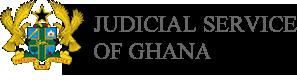 judicial_service