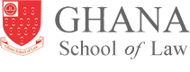 school_of_law